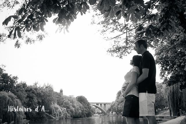 séance photo grossesse Le Perreux 94 - histoires d'a photographe grossesse (13)-12