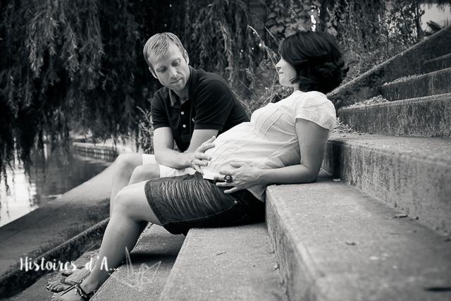séance photo grossesse Le Perreux 94 - histoires d'a photographe grossesse (16)-15