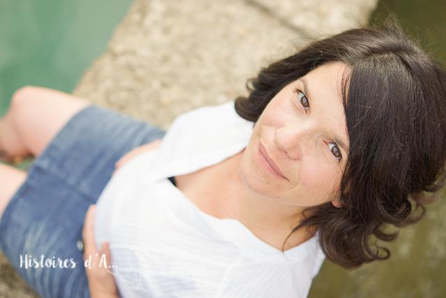 séance photo grossesse Le Perreux 94 - histoires d'a photographe grossesse (22)-21