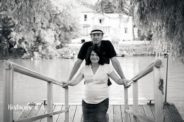 séance photo grossesse Le Perreux 94 - histoires d'a photographe grossesse (27)-26