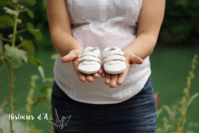 séance photo grossesse Le Perreux 94 - histoires d'a photographe grossesse (28)-27