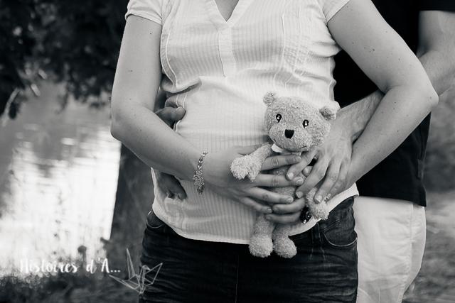 séance photo grossesse Le Perreux 94 - histoires d'a photographe grossesse (32)-33