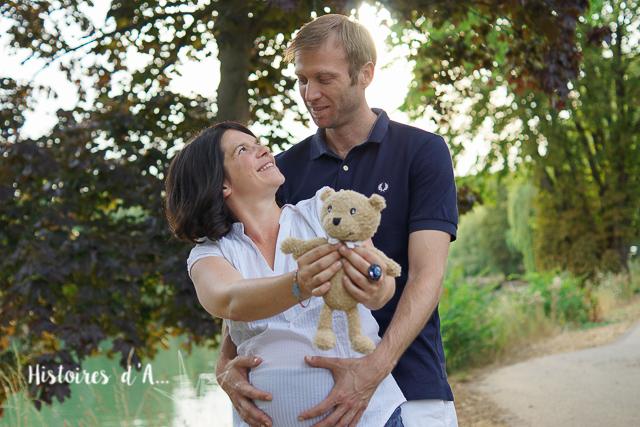 séance photo grossesse Le Perreux 94 - histoires d'a photographe grossesse (33)-31