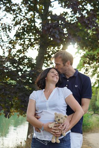 séance photo grossesse Le Perreux 94 - histoires d'a photographe grossesse (34)-32