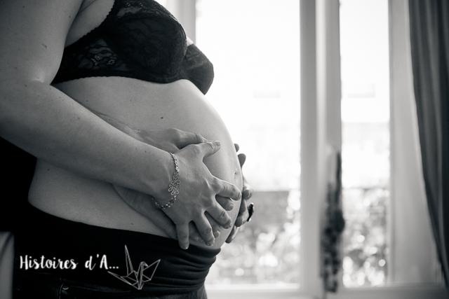 séance photo grossesse Le Perreux 94 - histoires d'a photographe grossesse (9)-9