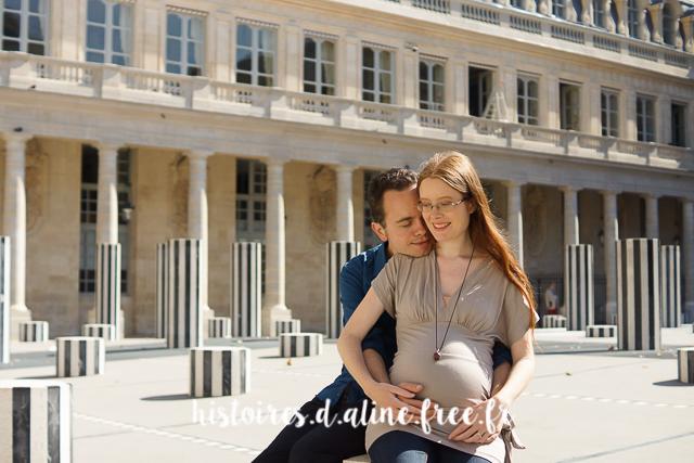 séance photo grossesse paris - histoires d'a photographe (10)