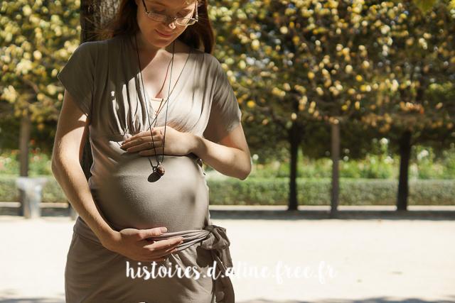 séance photo grossesse paris - histoires d'a photographe (20)