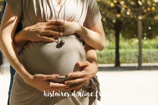 séance photo grossesse paris - histoires d'a photographe (22)