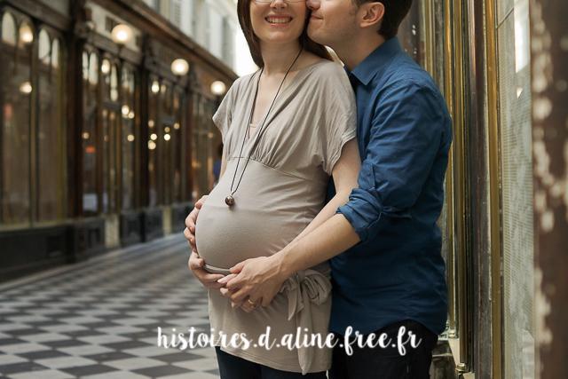 séance photo grossesse paris - histoires d'a photographe (25)