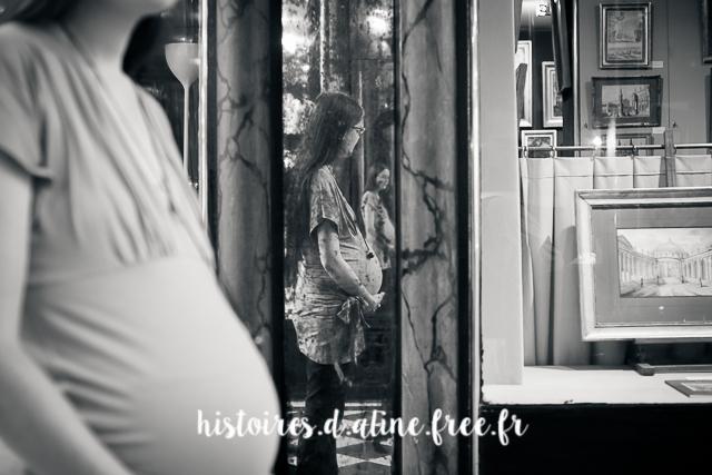 séance photo grossesse paris - histoires d'a photographe (26)