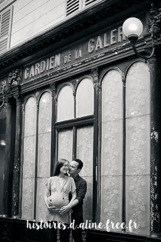 séance photo grossesse paris - histoires d'a photographe (30)