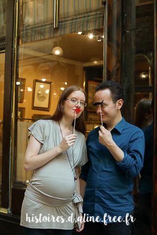 séance photo grossesse paris - histoires d'a photographe (31)