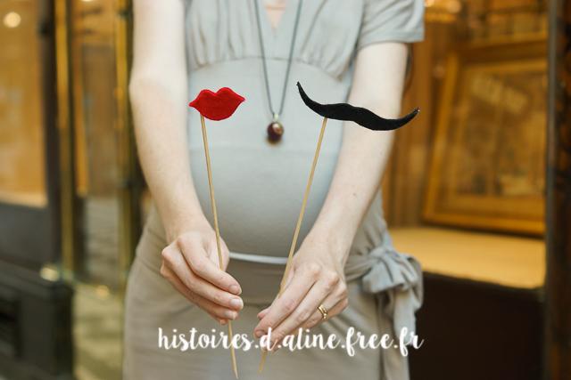 séance photo grossesse paris - histoires d'a photographe (32)