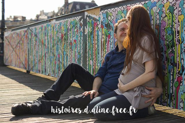 séance photo grossesse paris - histoires d'a photographe (35)