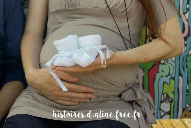 séance photo grossesse paris - histoires d'a photographe (37)