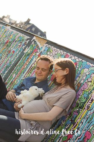 séance photo grossesse paris - histoires d'a photographe (41)