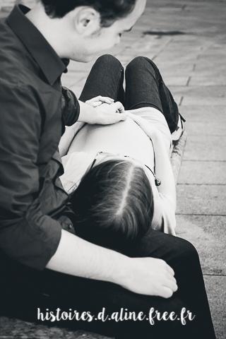 séance photo grossesse paris - histoires d'a photographe (5)
