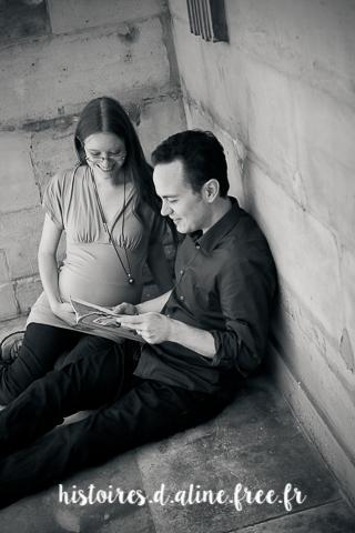 séance photo grossesse paris - histoires d'a photographe (6)