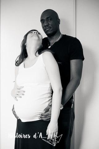 séance photo grossesse thiais - histoires d'a photographe (11)