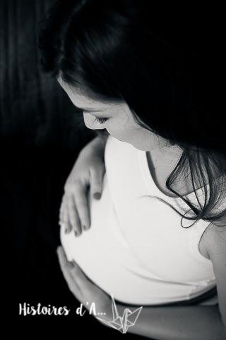 séance photo grossesse thiais - histoires d'a photographe (2)