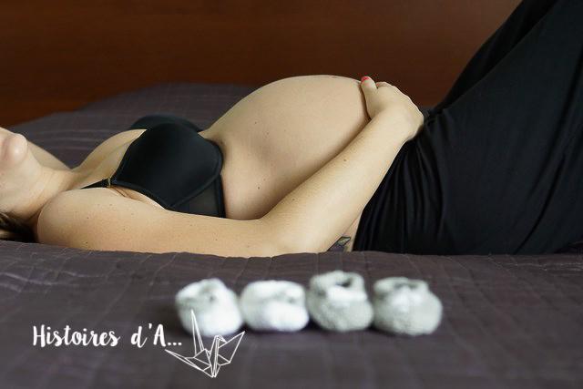 séance photo grossesse thiais - histoires d'a photographe (20)
