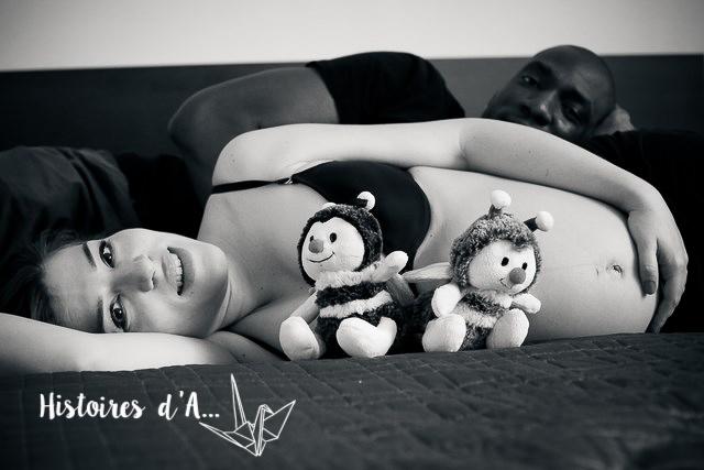 séance photo grossesse thiais - histoires d'a photographe (27)
