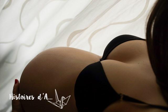 séance photo grossesse thiais - histoires d'a photographe (38)