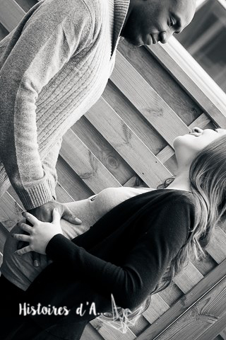 séance photo grossesse thiais - histoires d'a photographe (44)