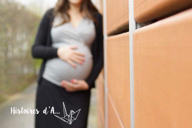 séance photo grossesse thiais - histoires d'a photographe (47)