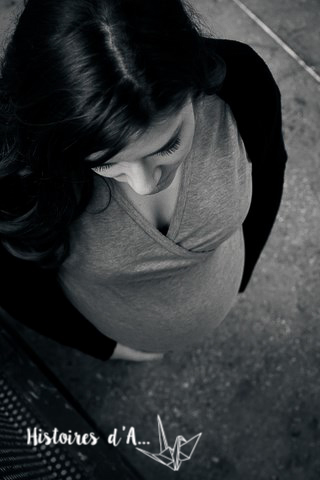 séance photo grossesse thiais - histoires d'a photographe (48)