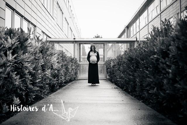 séance photo grossesse thiais - histoires d'a photographe (50)