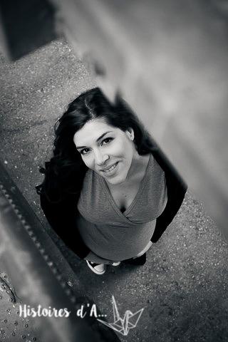 séance photo grossesse thiais - histoires d'a photographe (52)