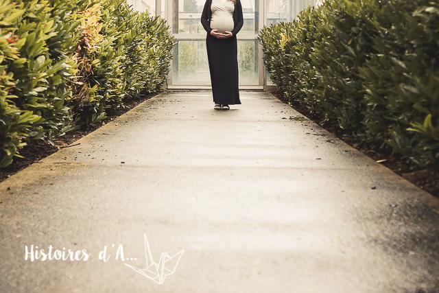 séance photo grossesse thiais - histoires d'a photographe (53)