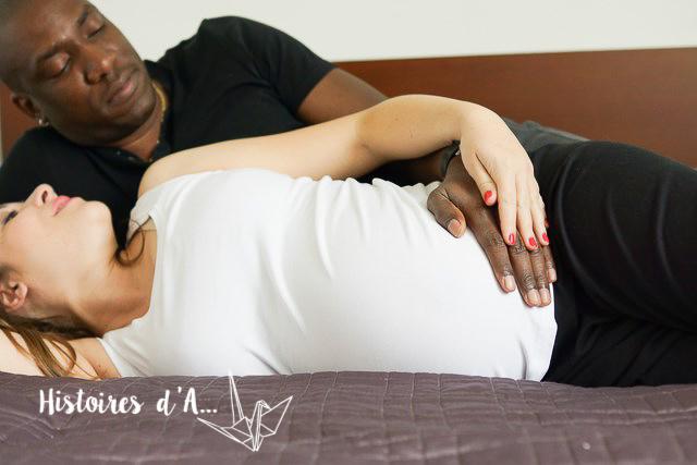 séance photo grossesse thiais - histoires d'a photographe (7)