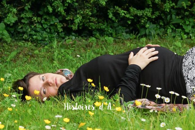séance photo grossesse versailles - histoires d'a photographe (11)