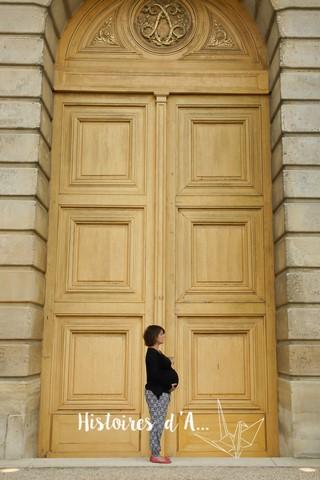 séance photo grossesse versailles - histoires d'a photographe (13)