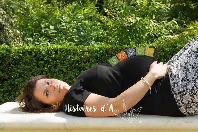 séance photo grossesse versailles - histoires d'a photographe (18)