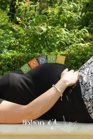 séance photo grossesse versailles - histoires d'a photographe (19)