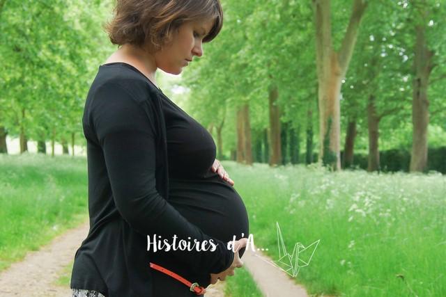 séance photo grossesse versailles - histoires d'a photographe (2)