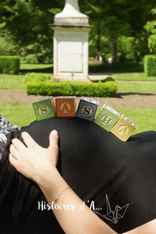 séance photo grossesse versailles - histoires d'a photographe (20)