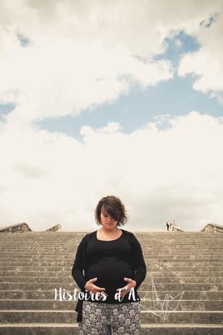 séance photo grossesse versailles - histoires d'a photographe (27)