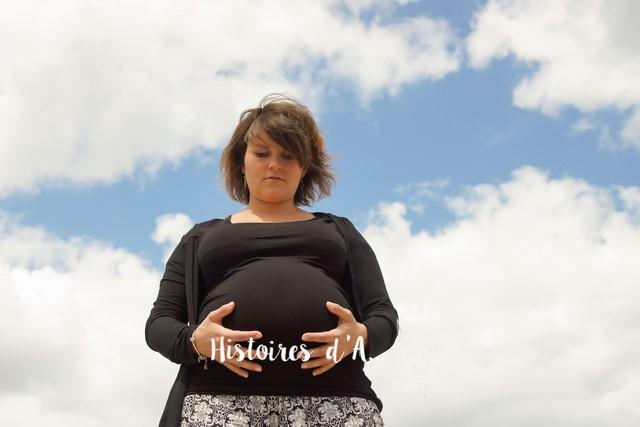 séance photo grossesse versailles - histoires d'a photographe (29)