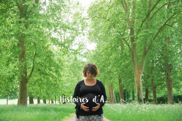 séance photo grossesse versailles - histoires d'a photographe (4)