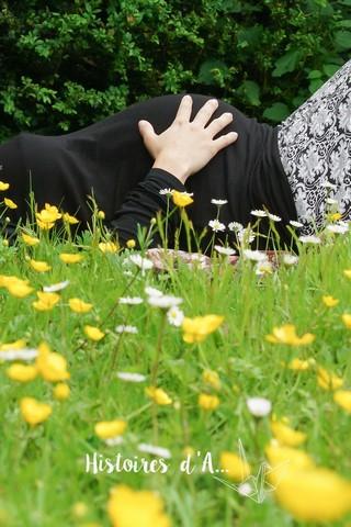 séance photo grossesse versailles - histoires d'a photographe (7)