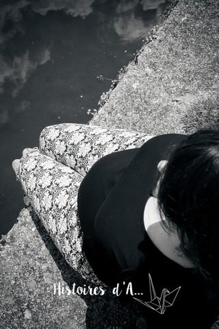 séance photo grossesse versailles - histoires d'a photographe (8)