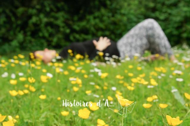 séance photo grossesse versailles - histoires d'a photographe (9)
