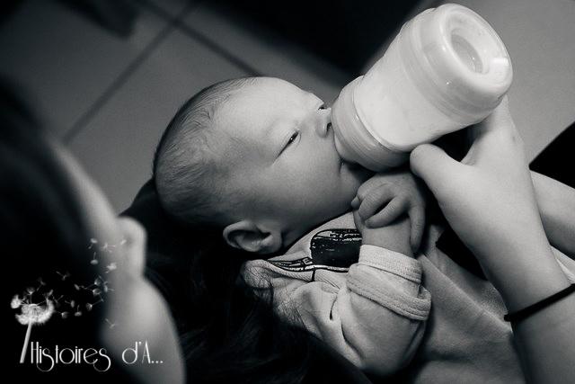 séance photo nouveau-né - histoires d'a photographe (2)