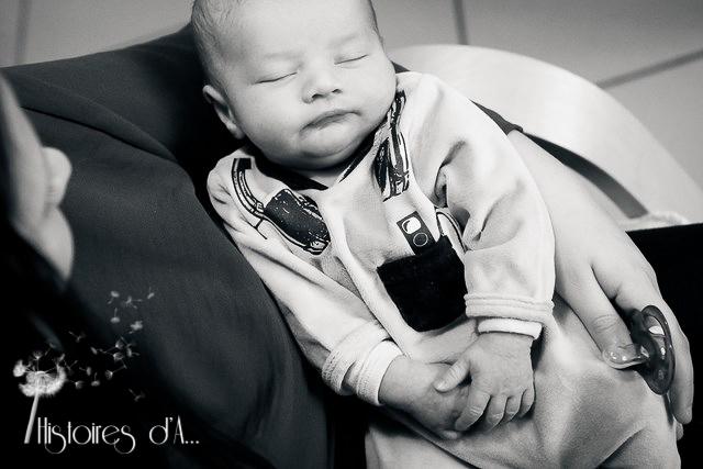 séance photo nouveau-né - histoires d'a photographe (3)