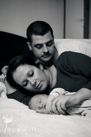 séance photo nouveau-né - histoires d'a photographe (31)