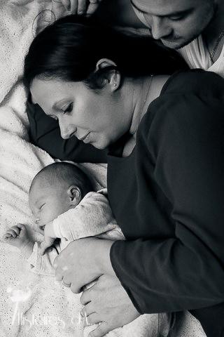 séance photo nouveau-né - histoires d'a photographe (32)